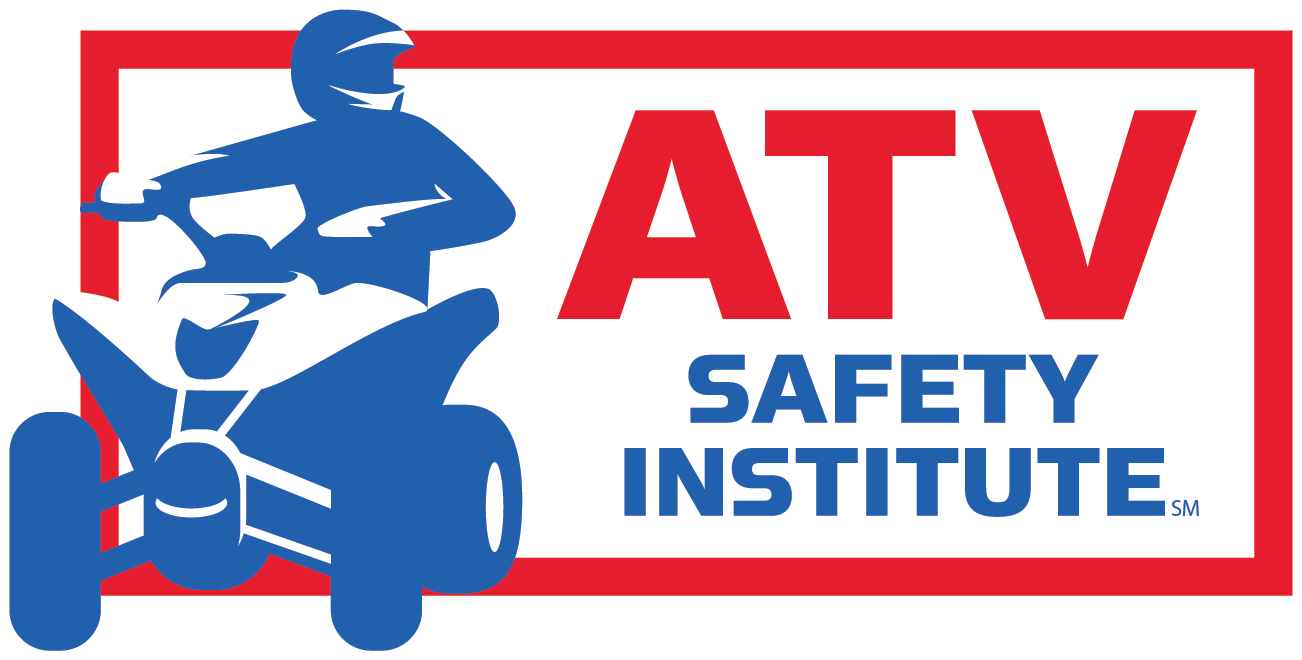 New Logo-ATV-Safety-Institute